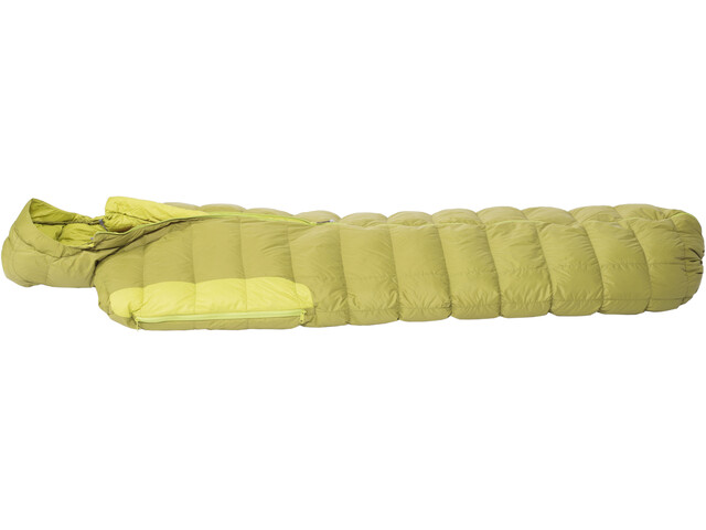 Exped DreamWalker Sleeping Bag -2° M